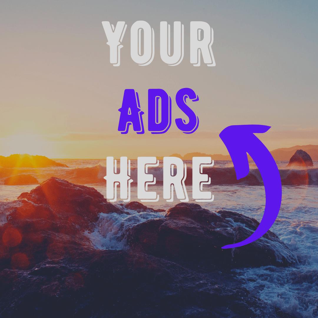 forumine ads
